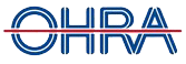 logo-OHRA