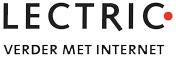 logo-lectric
